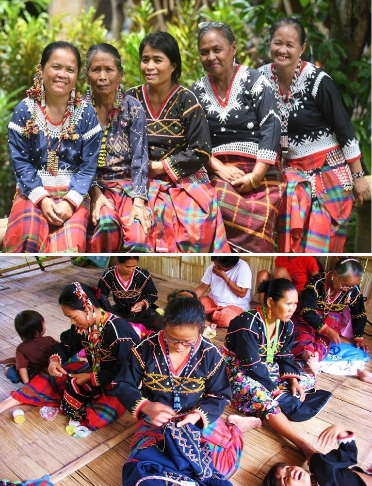 Empowering women and preserving indigenous cultures