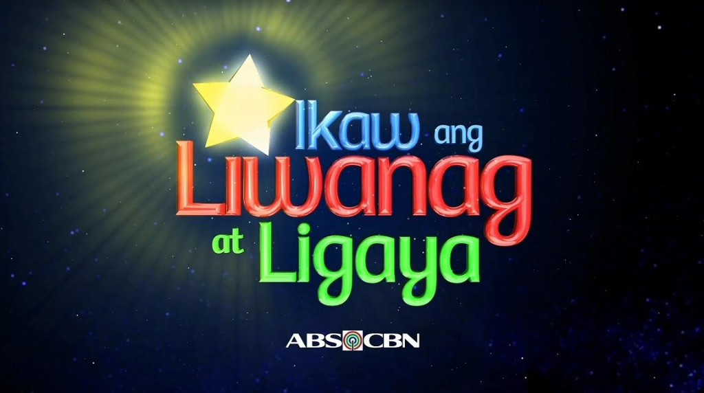 'Ikaw ang Liwanag at Ligaya' racks up millions of views with stories of light and joy