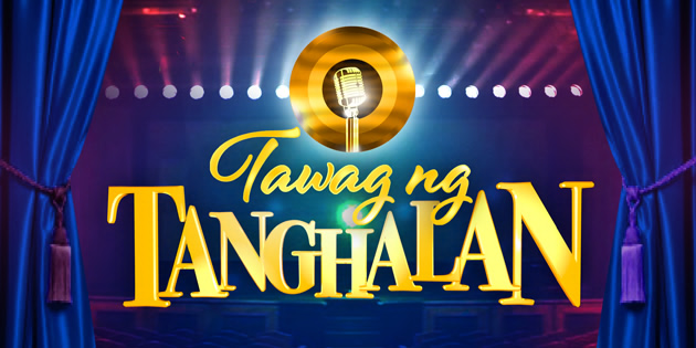 Two 'JMs' named 'Tawag ng Tanghalan' grand finalists