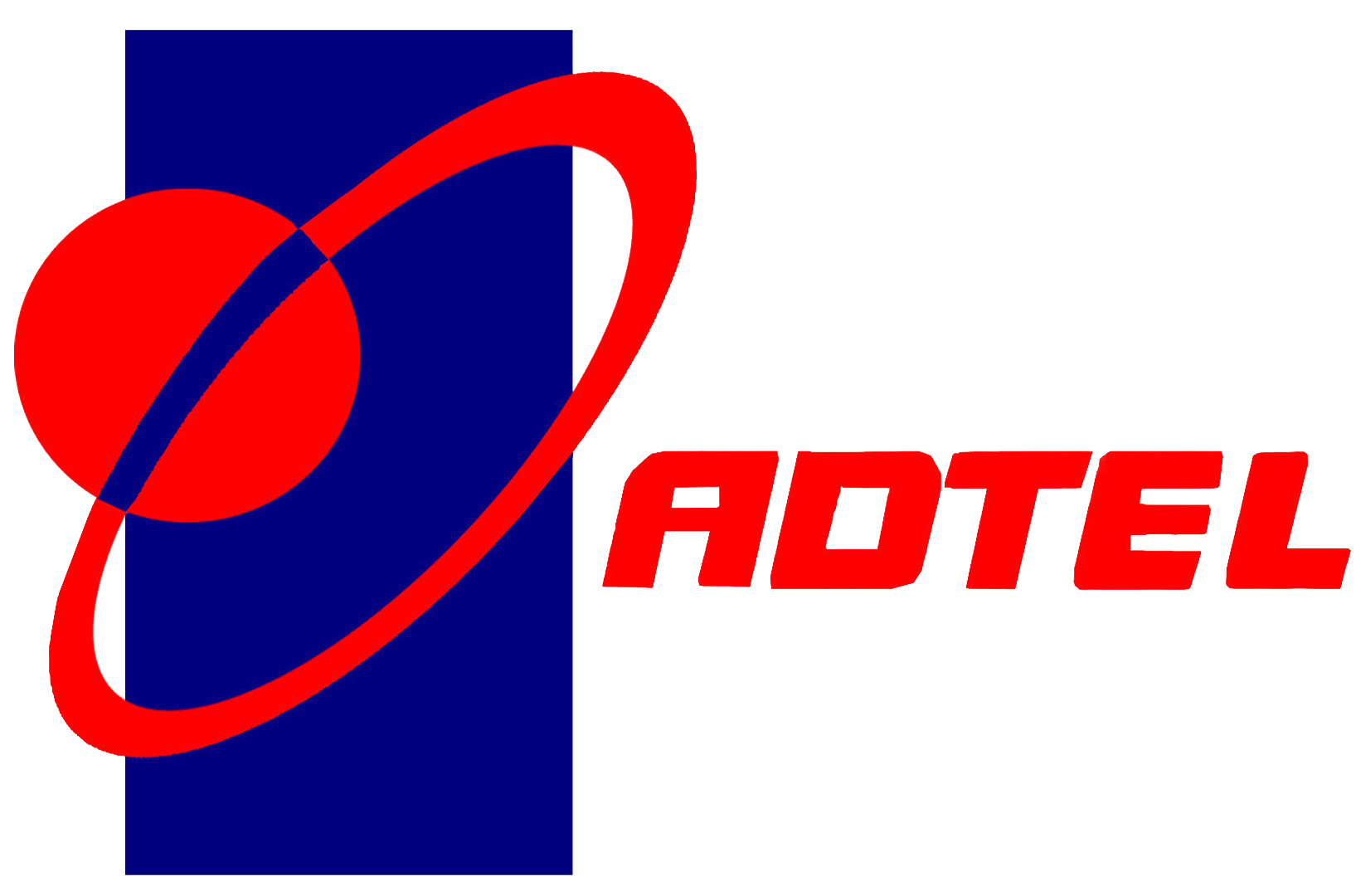 Adtel on the move