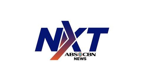 'NXT': Digital-first stories boost ABS-CBN News' fight vs fake news