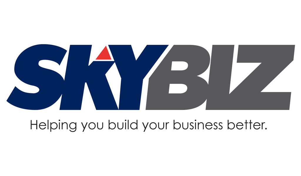 Achievers feted as SKYBIZ celebrates milestone