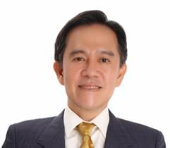 FPH greenlights appointment of Mayol as VP