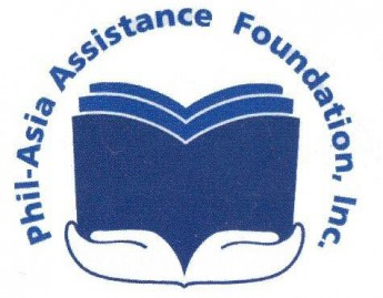 Milestones of Phil-Asia Assistance Foundation Inc.