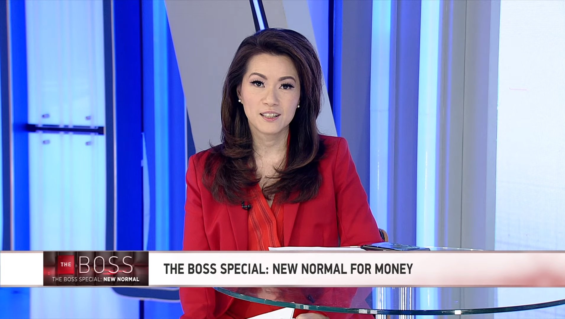 ANC launches TV special, new show tackling PH's 'new normal'