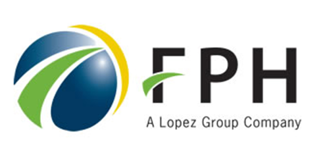 First Philippine Holdings Logo