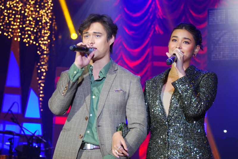 Top love teams poised for TV comeback in 2020