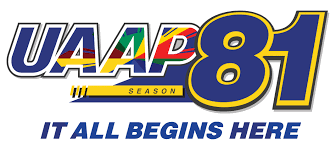 UAAP Season 81 highlights studentathletes' journey to success
