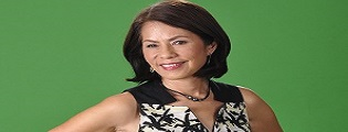 Gina Lopez: Building the nation one eco-tourism site at a time