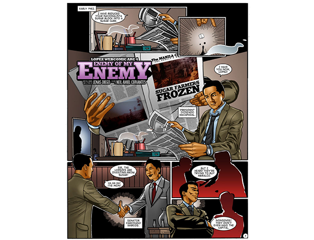 enemy-of-my-enemy-page-1