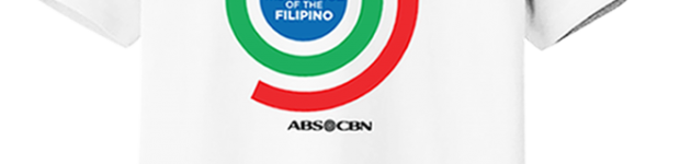 Here's how you can celebrate a special Kapamilya milestone