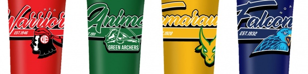 Shirts and tumblers to lift UAAP