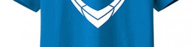 'Bagani' Sigil shirts