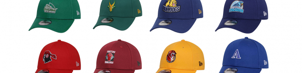 A fitting cap